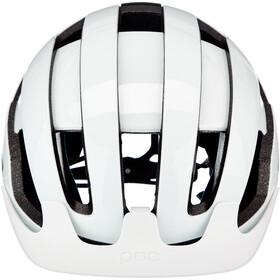 POC Omne Air Resistance Spin Helm hydrogen white